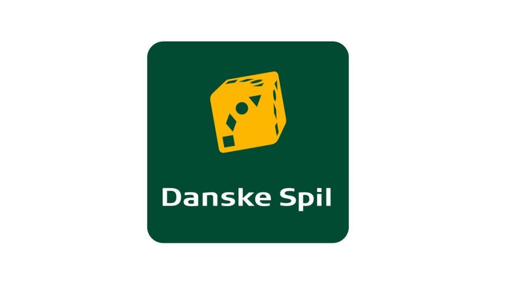 Danske Spil Names Nikolas Lyhne-Knudsen As CEO