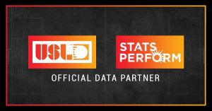 Stats Perform Signs Betting Data Rights Deal With USL