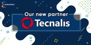 Endorphina Increase LatAm Market Through Tecnalis