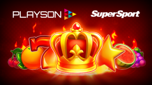 Playson Enters Content Agreement With Croatian SuperSport