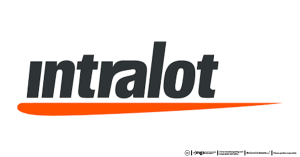 Evolution Gaming Teams Up With Intralot