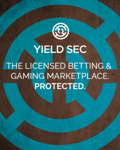 A GAME ABOVE And Beanstalk Introduce Yield Sec