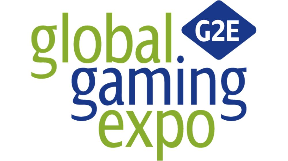 AGA And Reed Exhibitions Confirm G2E 2020's Cancellation