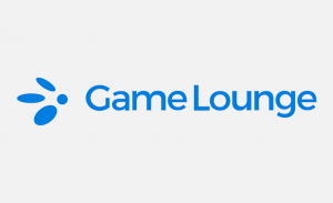 Game Lounge Holding Company Purchase Betting.com