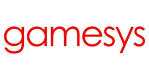 Gamesys Largest Q1 Contributor To GambleAware