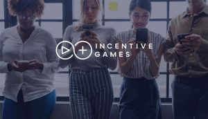 Incentive Games Confirm NewPlay Collaboration