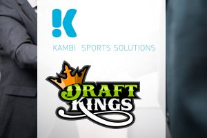 DraftKings And Kambi To End Partnership By Sept 2021
