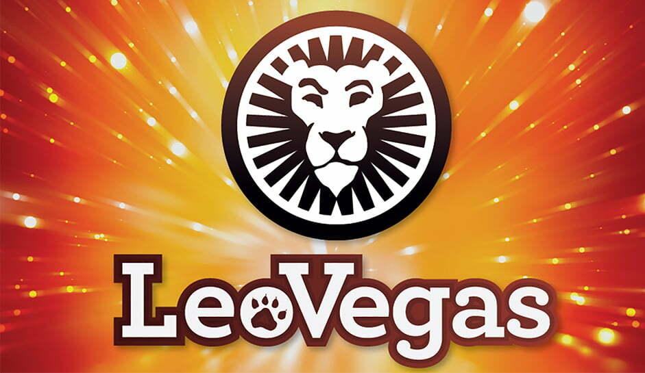 LeoVegas AB Asks Spelinspektionen For Deposit Limit Clarification