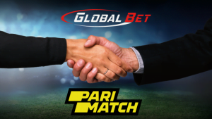Parimatch Enters Global Bet Deal For Further Growth