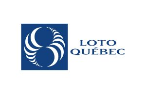 Everi Digital Launch In Canada After Signing Loto Quebec Agreement