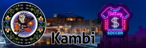 Kambi Group Forms Four Winds Casino Partnership