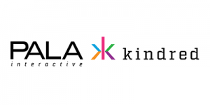 Pala Interactive Launch Kindred Group's Unibet Brand In Indiana.