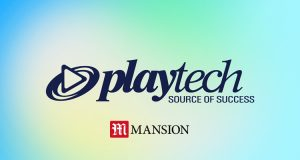 Mansion Benefits From Playtech Gambling Tech Solutions