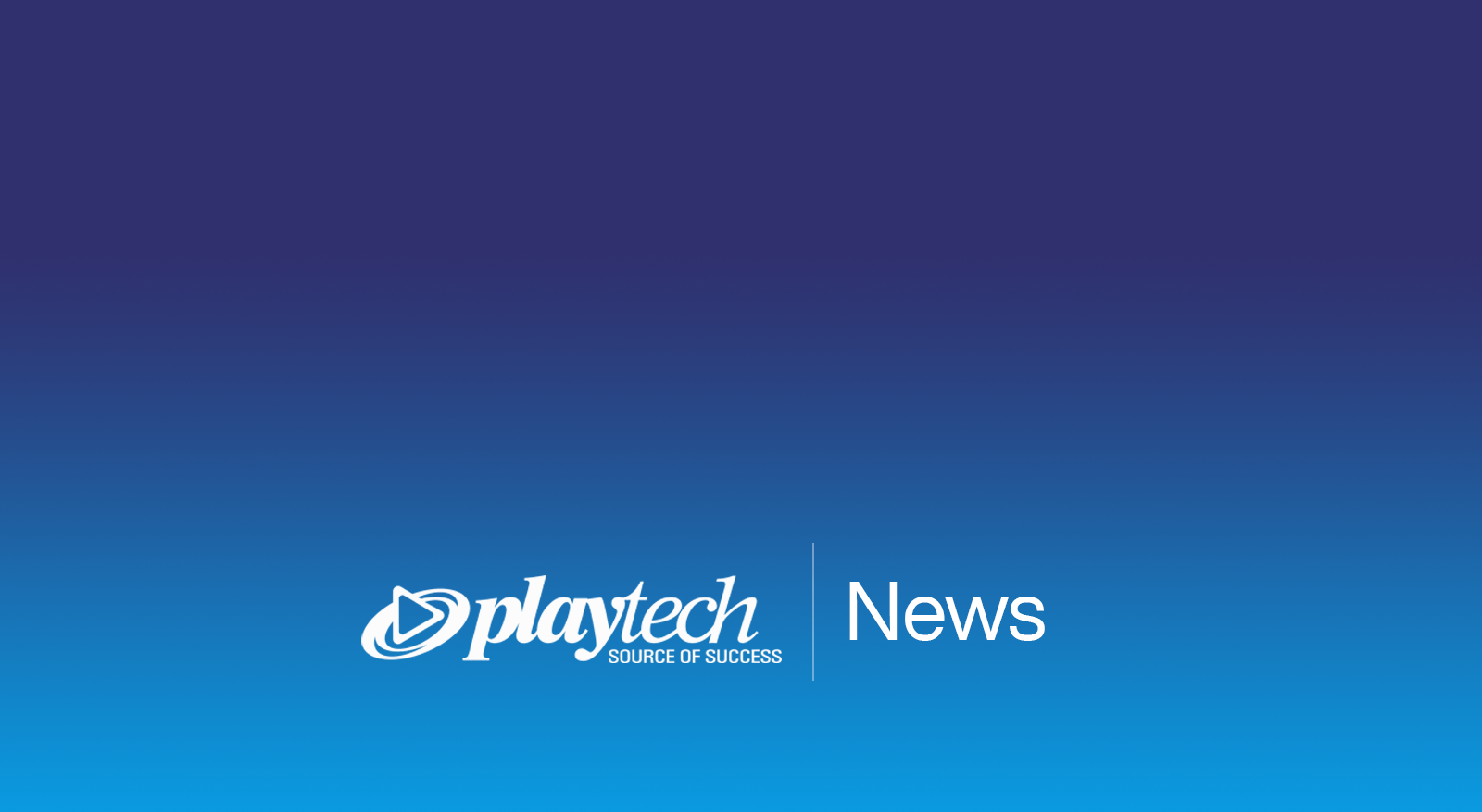 Playtech BGT Sports To Offer Virtual Sports Solution For SSBTs
