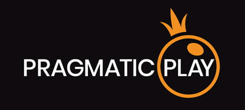 Pragmatic Play Extends LatAm Presence With Superbets Agreement