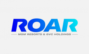 GVC And MGM Resorts Raise $450m For ROAR Digital Playbook