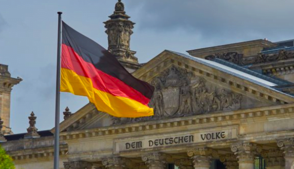 EGBA Calls On Germany To Get House In Order