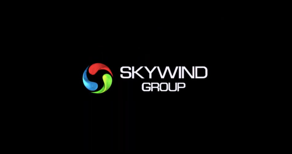 Skywind Deepens European Presence With MaxBet Partnership