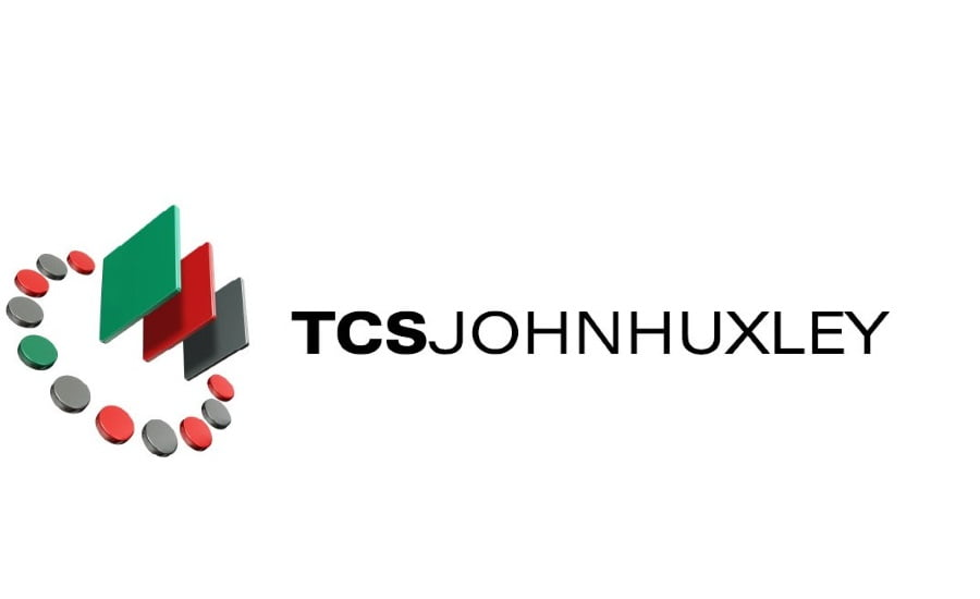 TCS John Huxley Africa Helps Keep Players Safe
