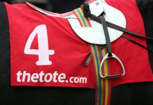 Single Unified Online Betting Pool Launched By UK And Irish Tote