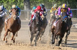 PointsBet Offers NJ Betting Solutions For Horseracing Odds