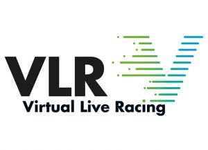 VLR Name Joey D Michaels As Senior Management For USA Drive