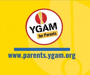 YGAM Introduce 'Parent Hub' For Gambling Harm Awareness