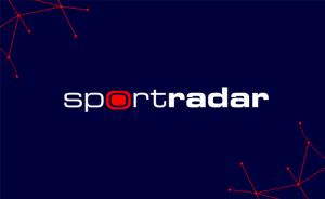 Penn Enters Sportradar Partnership For Official NFL Sports Betting Data