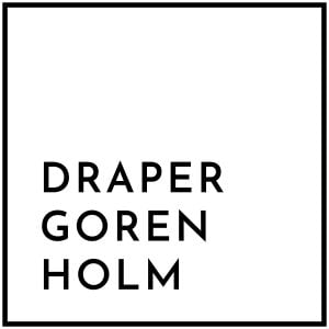 Draper Goren Holm Invest In Degens ETH Betting Exchange