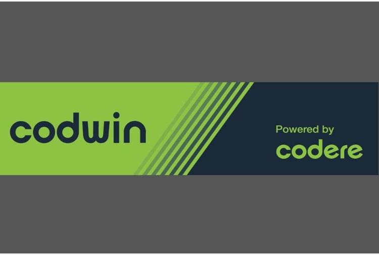 Codere SA Launch Italian CODWIN Merging Slot Machines