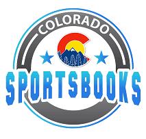 Colorado Sportsbook Anticipates July Boost