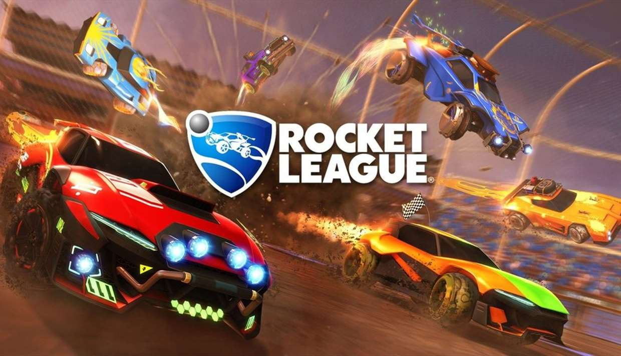BETBY Expands Portfolio Adding Rocket League To It's Games Deal