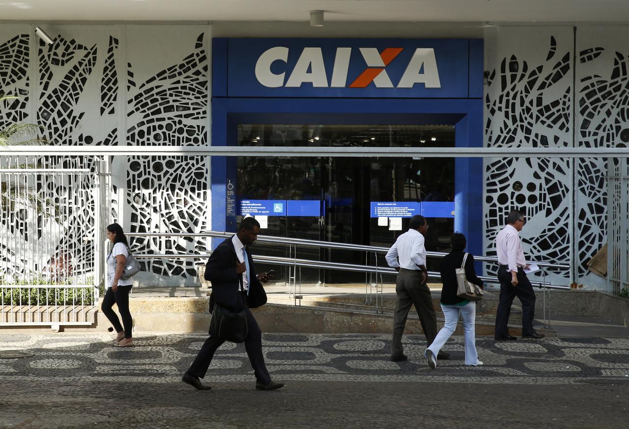 Caixa Aims To Privatise Caixa Subsidiaries By 2021
