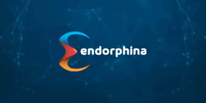 Endorphina Joins Forces With Ously Games