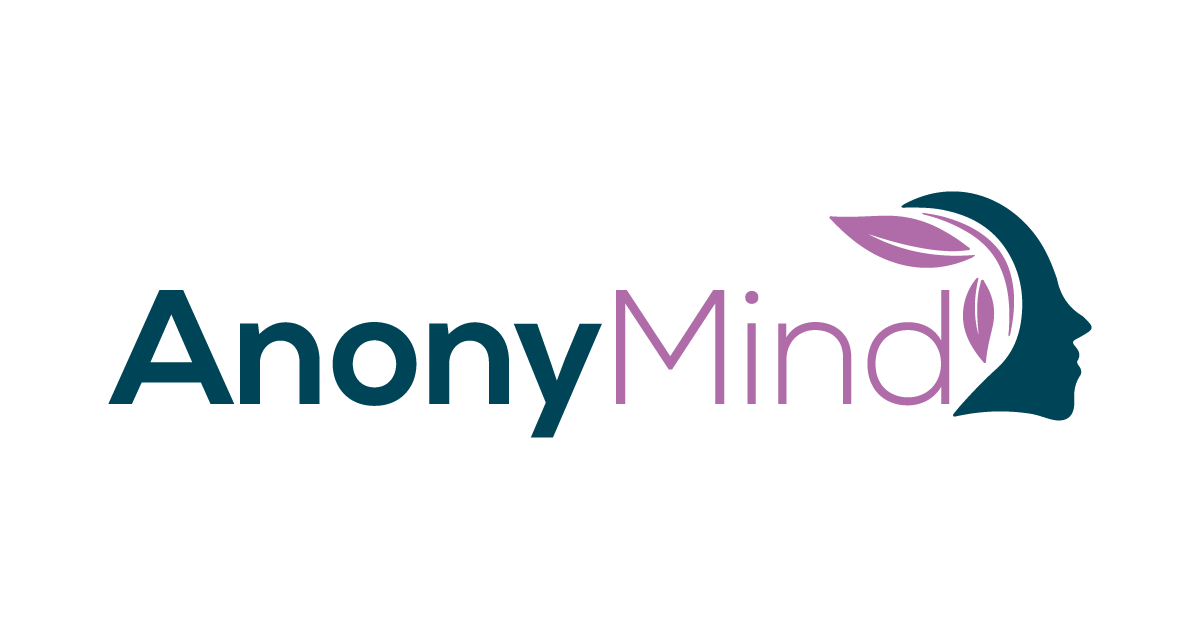Leon House Launch AnonyMind For 24 Hour Support