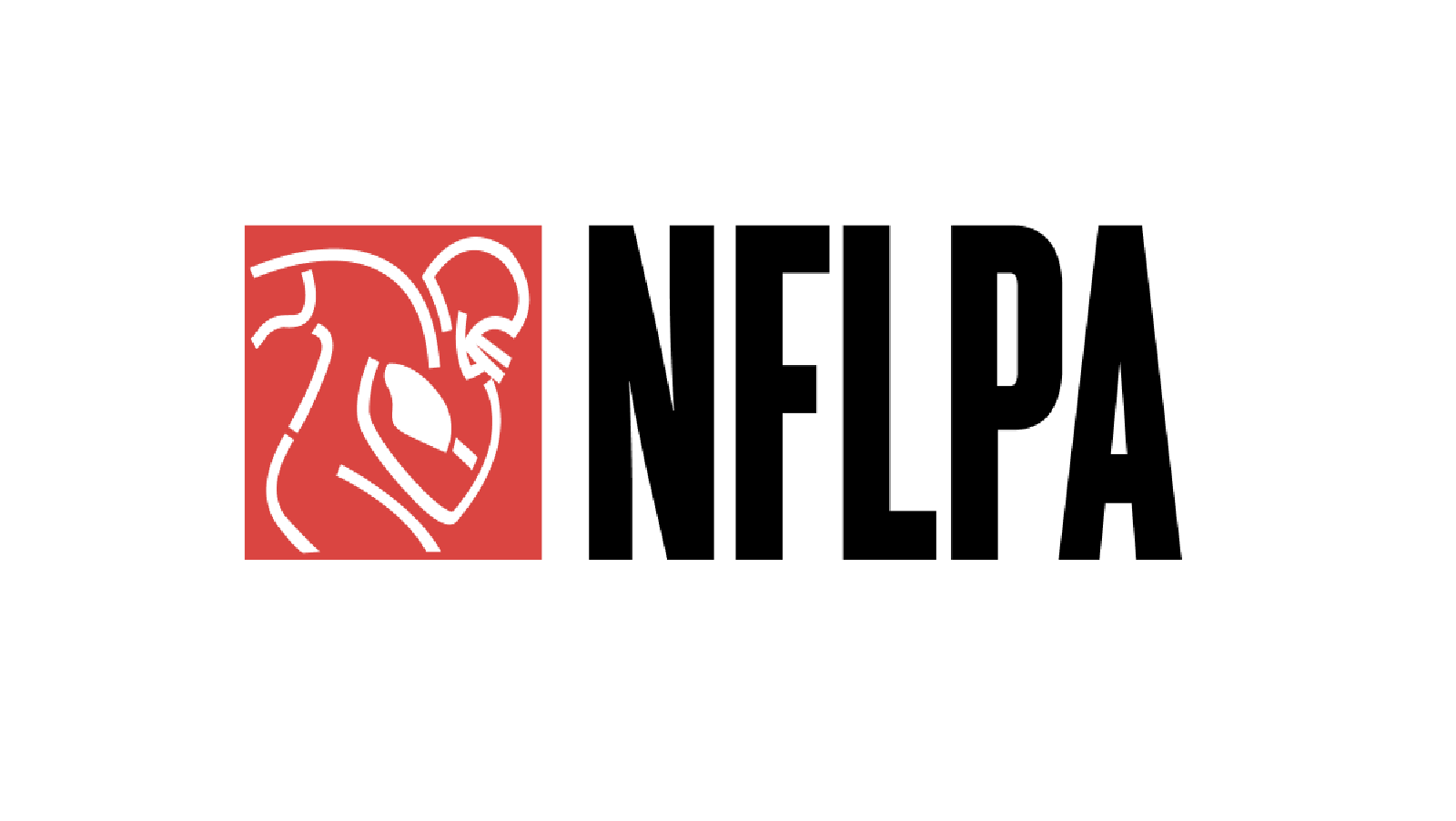 NFLPA Signs Two-Year Agreement With GVC And Epic