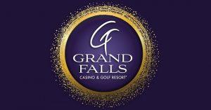 Betfred USA Launch At Grand Falls Casino & Golf Resort In Iowa