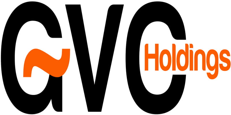 HMRC Broadens Inquiry Into GVC Holdings Turkish Subsidiary