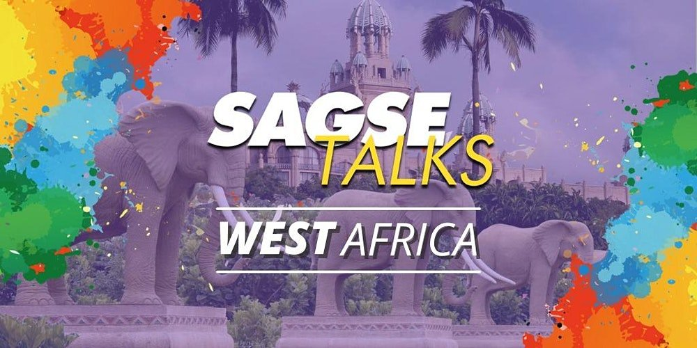 SAGSE Talks To Hold Edition Specific To Africa