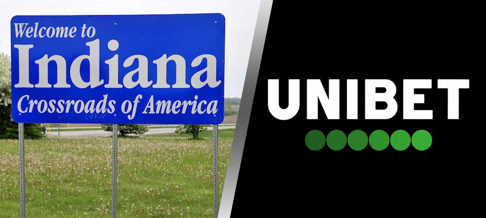 Unibet Sportsbook To Start Offering Mobile Wagering Indiana