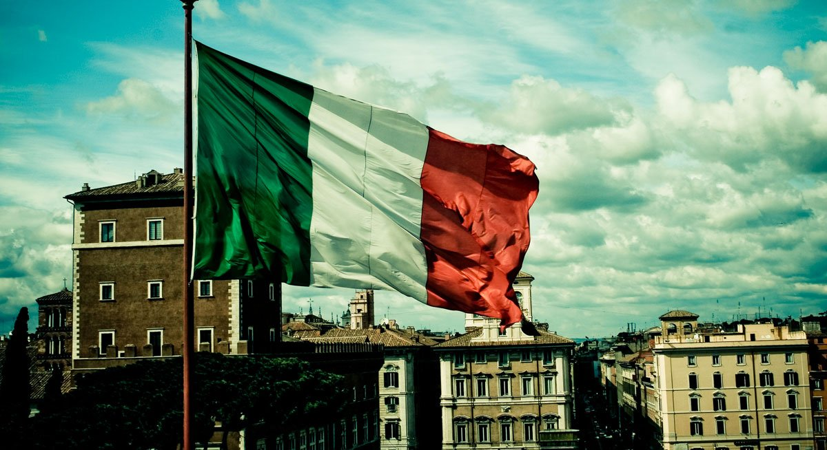 Italian Govt Offers Little Relief To Betting Shops