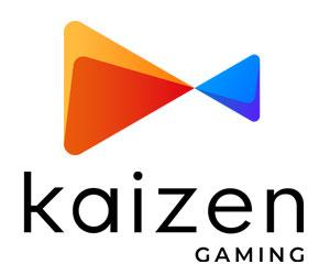 Stoixman And Betano Rebrand As Kaizen Gaming