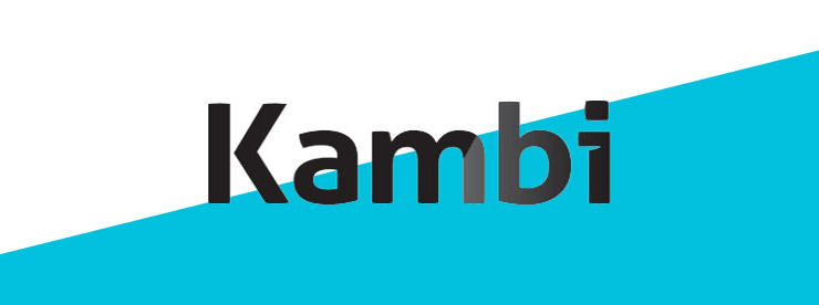 Kambi Lauds Resilience In Handling COVID Impacts