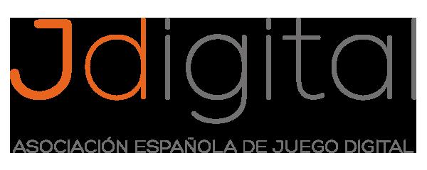 Jdigital Appeals To EC Over Spanish Decree Order