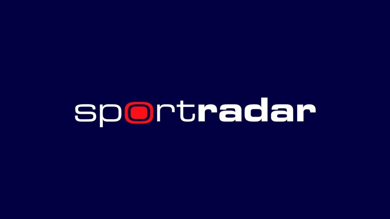 Sportradar In Talks To Go Public