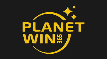 Planetwin365 Signs Live Content Deal With LiveG24