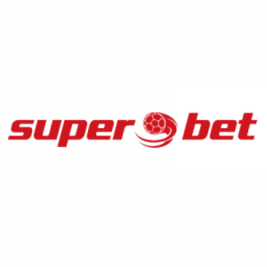 Superbet Group Acquires 60% Stake In Lucky7 Ventures