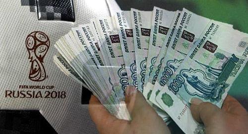 Duma Approve Russian Sports Betting Bill 647044-7