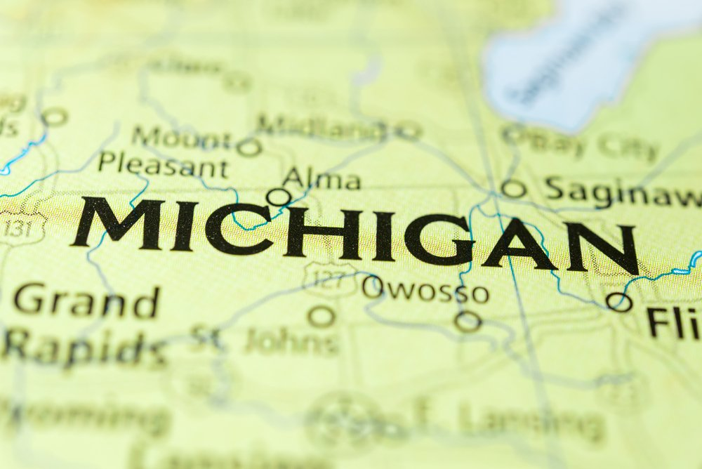 Golden Nugget Takes Step To Enter Michigan iGaming Market