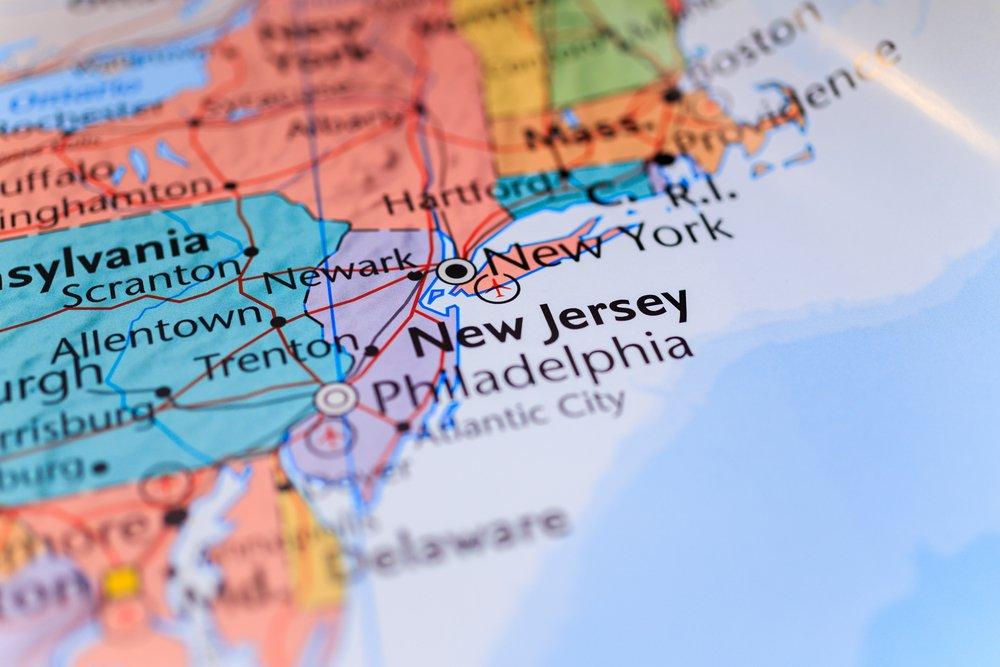 Tipico Set For NJ Launch Thanks To NetEnt Digital Partnership